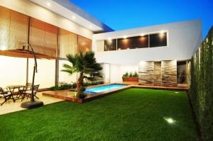 fachadas-de-casas-modernas-14