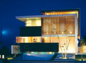 fachadas-de-casas-modernas-15