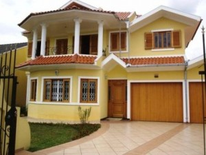 fachadas-de-casas-modernas-16