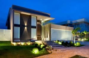 fachadas-de-casas-modernas-2
