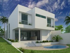 fachadas-de-casas-modernas-3