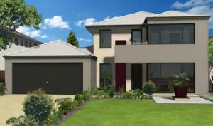 fachadas-de-casas-modernas-4