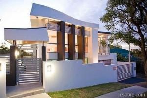 fachadas-de-casas-modernas-5