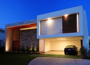 fachadas-de-casas-modernas-6