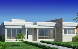 fachadas-de-casas-modernas-7