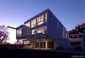 fachadas-de-casas-modernas-8