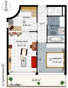 planta-casas-populares-gratis-11