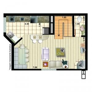 planta-casas-populares-gratis-12