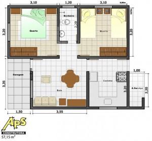 planta-casas-populares-gratis-2