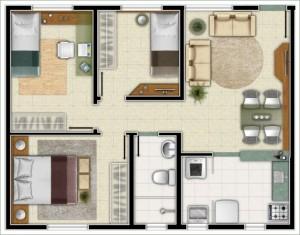 planta-casas-populares-gratis-3