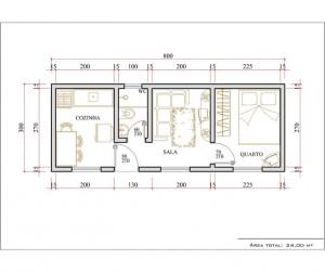 planta-casas-populares-gratis-4