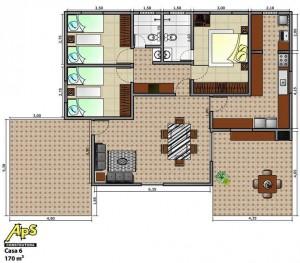planta-casas-populares-gratis-5