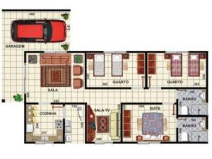 planta-casas-populares-gratis-6