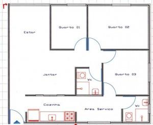planta-casas-populares-gratis-8