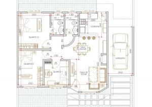 planta-casas-populares-gratis-9