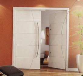 portas-janelas-de-madeira-1