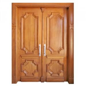 portas-janelas-de-madeira-10