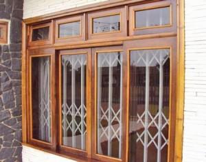 portas-janelas-de-madeira-11