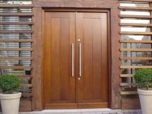 portas-janelas-de-madeira-13