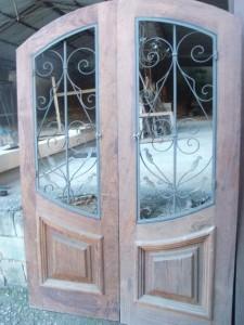 portas-janelas-de-madeira-15