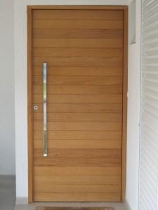 portas-janelas-de-madeira-16