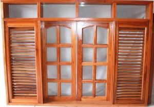portas-janelas-de-madeira-2