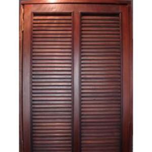 portas-janelas-de-madeira-3