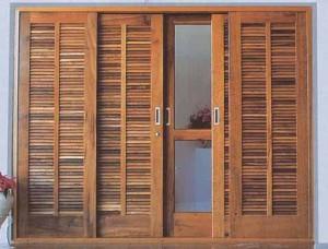 portas-janelas-de-madeira-4
