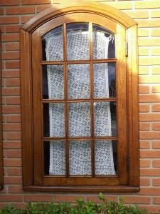 portas-janelas-de-madeira-6