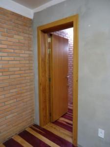 portas-janelas-de-madeira-7