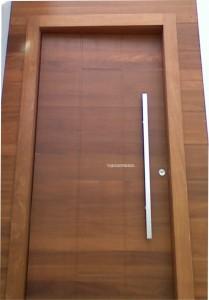 portas-janelas-de-madeira-8