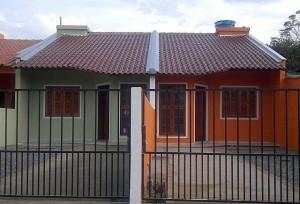 portas-janelas-de-madeira-9