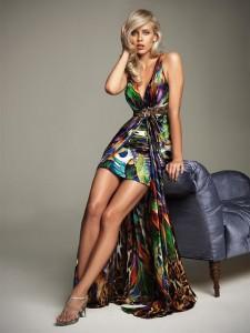 vestido-mullet-1