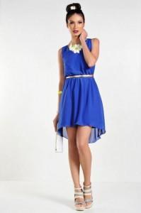 vestido-mullet-12