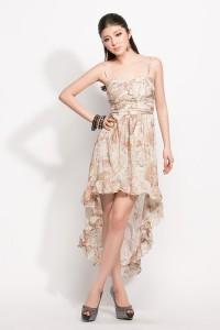 vestido-mullet-13