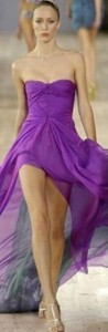 vestido-mullet-18