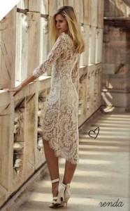 vestido-mullet-19