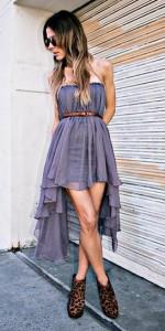 vestido-mullet-2