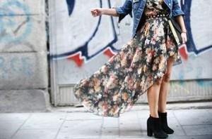 vestido-mullet-4