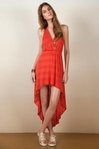 vestido-mullet-5