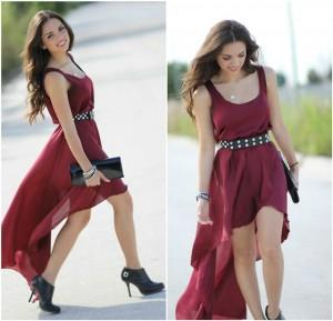 vestido-mullet-6