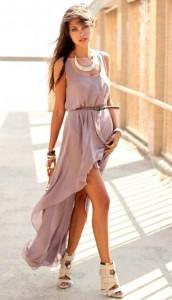 vestido-mullet-7