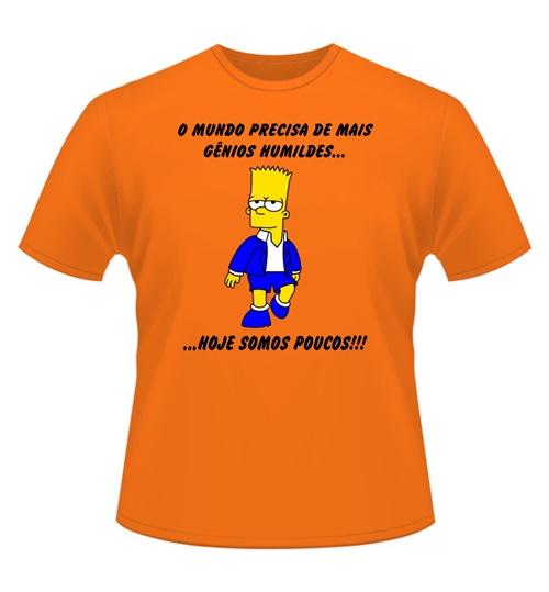 Camisetas Para Formandos Modelos E Fotos