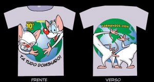 camisetas-para-formandos-1