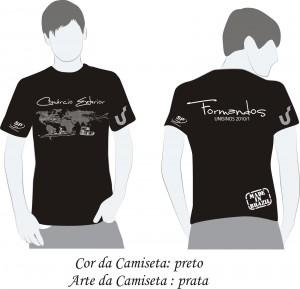 camisetas-para-formandos-10