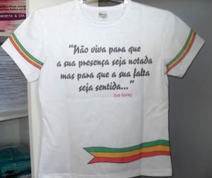 camisetas-para-formandos-11