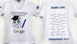 camisetas-para-formandos-12