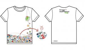 camisetas-para-formandos-14