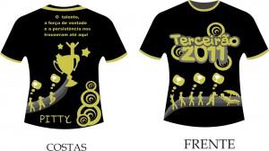camisetas-para-formandos-15