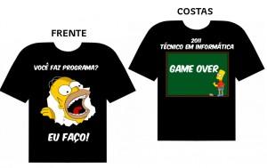 camisetas-para-formandos-16